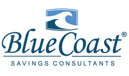 Blue Coast Savings Consultants